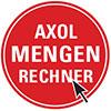 Logo-Mengen-Rechner-rund-klein