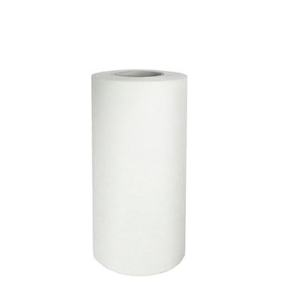 Randvlies VU90 (0,35x50m) für Umrandung, etc.