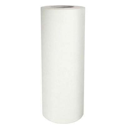 Spezialvlies für Flüssigkunststoff VU90 (0,7x50m)