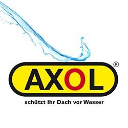 AXOL-Logo-original-Google